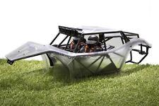 KM Triton Blade 5B Bodyshell Kit for Stock HPI Baja 5b