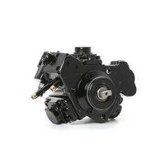 Reconditioned Bosch Diesel Fuel Pump 0445010157 Free UK Next Day Delivery
