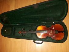 Violino Roderich Paesold 3/4 mod 802 anno 1979