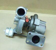 Perkins 4.0 Turbo 2006 and Up Cat 3054T 1104D-EE4TA Engine Garrett 2674A805