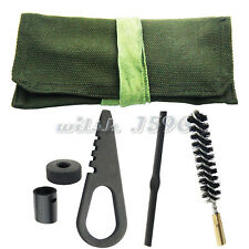 Hunting  Replica Cleaning Kit Tools for Mosin Nagant 7.62 M38 M44 91/30