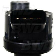 Ignition Coil BWD E1006