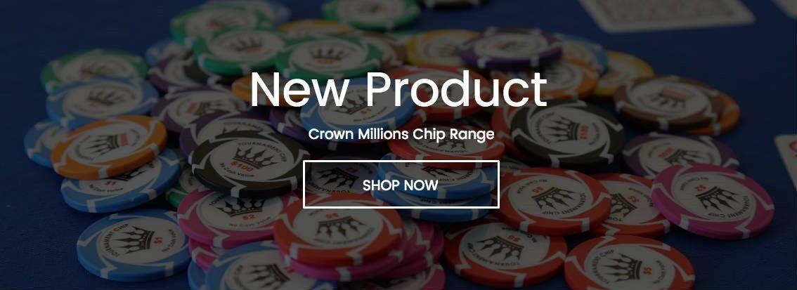 Jacks Poker Australia