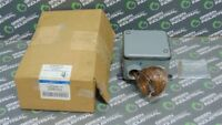 NEW Johnson Controls A19ANC-1C Model 1 Industrial Thermostat Module 0/150F