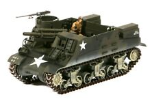 Forces of Valor 1:32, !!!  Extra Selten !!! US M7 Priest, Art.:99348