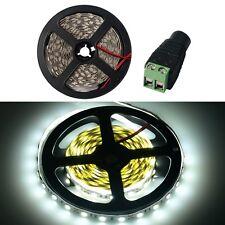 WOW - 3m 5050 RGB 90led Waterproof Strip Light 5v USB Powered Strips Lighting