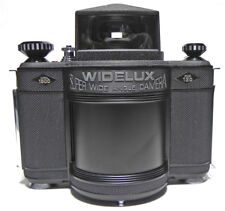 Widelux 1500  #620420