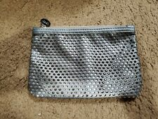 Ipsy January 2017 Cosmetic Makeup Bag! -New Bag Only