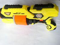 nebula blasteroidz nebula d20 soft dart power toy gun for kids