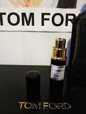 TOM FORD Authentic TOBACCO OUD 1.7 / 3.4 oz - 50 / 100 ml Spray Perfume