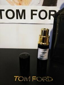 TOM FORD Authentic TOBACCO OUD 1.7 / 3.4 oz - 50 / 100 ml Spray Perfume