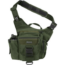 Maxpedition Jumbo Versipack Jbr-mx412g