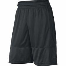 e819e124275f NIKE Jordan Basketball Shorts AR2833-013 S M L Black