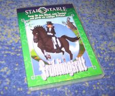 Starstable PC Pony Club Star stable frühlingsritt top Starshine Penny Club