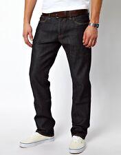 Levi's® 504™ Regular Fit Stretch Jeans/Hi-Def - 32/34 SRP £80.00