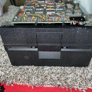 "Tandon 5.25"" 360k Full Height Floppy Drive TM-100-2A"