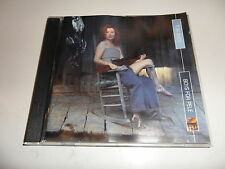 CD  Tori Amos - Boys for Pele
