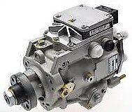 Ford TRANSIT TDDI 2.0 2.4 Diesel Bomba de programación para palmadas Inmovilizador