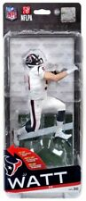 NFL Houston Texans Sports Picks Series 36 JJ Watt Action Figure [White Pants]