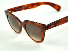 tods TO 117 56f sunglasses