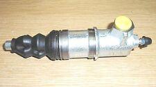 FIAT COUPE 2.0 20 V Turbo / 2.0 16V Turbo (94 - 01) Nuovo Frizione Slave Cilindro