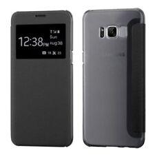 972c7c133ed Fundas y carcasas para Samsung Galaxy S8 | Compra online en eBay