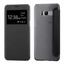 Para Samsung Galaxy S8