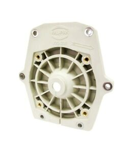 Val-Pak V20-208 Seal Plate Replacement - Almond for IntelliFlo & Whisperflo Pump