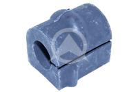 Anti Roll Bar Stabiliser Bush Rubber 861802 Mount Anti-roll