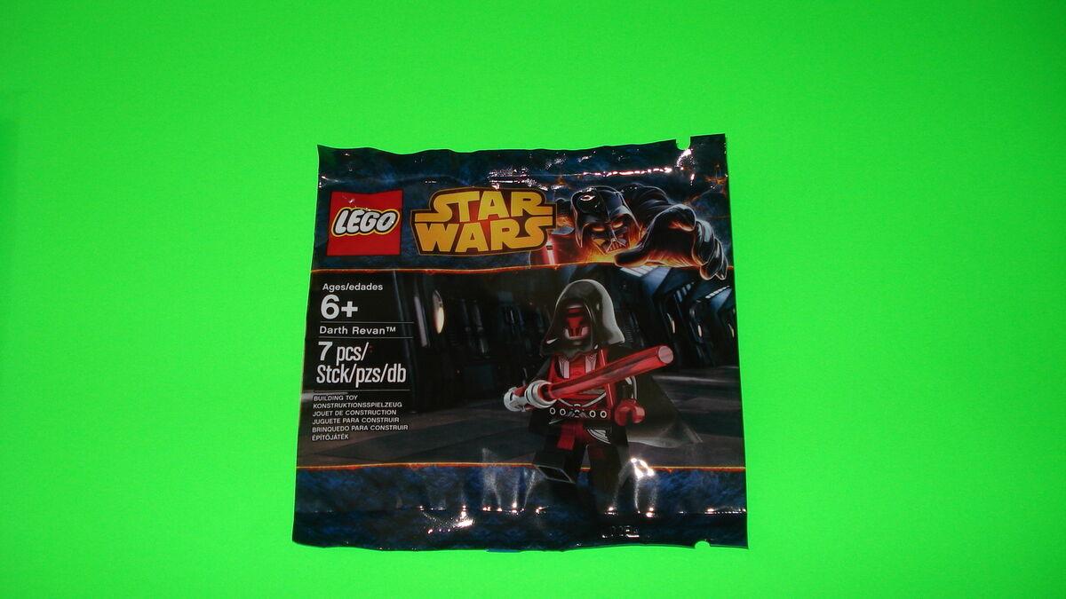nataliya7817Ü-Ei -  LEGO and more