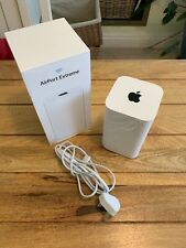Apple Airport Extreme - A1521 - ME918B/A