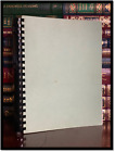 Misery Manuscript by Stephen King Submission for BCE Binder Very Limited 1/12