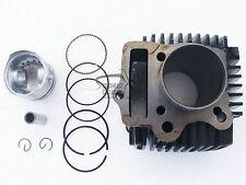 100cm cylinder kit Honda Wave 100 Supra C100EX GN5 100 EX5 Citi 100 Astrea 100