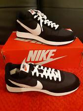Manteaux et vestes noirs Nike pour homme   eBay