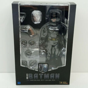 Justice League Dynamic 8ction Heroes Action Figure 1/9 Batman 20 cm BRAND NEW