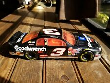 1999 Dale Earnhardt GM Goodwrench Service Plus No 3 Hasbro diecast Car
