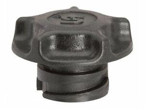 For 2004-2019, 2021 Ford E350 Super Duty Oil Filler Cap Gates 89835NM 2005 2006