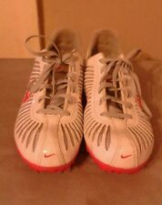 Women's Nike Rival Track and Field Shoes size 6.5