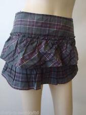 Faldas de mujer Mango
