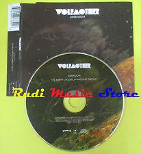 CD Singolo WOLFMOTHER Dimension 2006 MODULAR CID928 9877791 no lp mc dvd (S11)