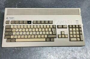 Commodore Amiga 1200 Computer