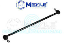 Meyle Track Rod Assembly ( Tie Rod / Steering ) Right - Part No. 116 040 0653