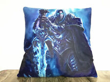 HEROES Printing DIY Sofa Bed Home Decor Pillow Case Cushion Cover45/45cm
