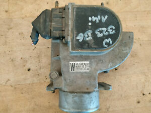 Mazda 323 Bg C IV Luftmengengmesser 197100-4130 1.3 Essence Débitmètre
