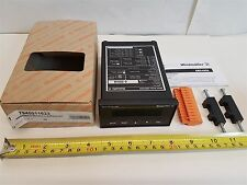 Weidmuller AMS400A/4-20mA/CC/240VAC/AO Interface Device Display 7940011623 New