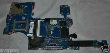 HP 8760W LAPTOP COMPLETE MOTHERBOARD 652508-001