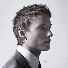 Teddy Thompson, A Piece of What You Need, Very Good