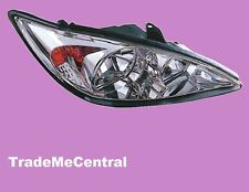 Toyota Camry 2002 2003 2004 Head Light Right Side Park Indicator Lamp ACV36 RH