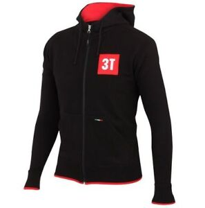 New Castelli 3T Track Jacket Road / Mountain Bike / Casual Jacket - Small or Med