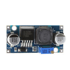 XL6009 Adjustable Replace LM2577 DC-DC Step Up Boost Converter Module Output 4A